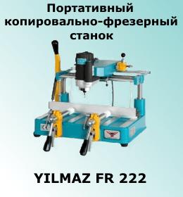 banner_YILMAZ-FR-222-260×280-compressor